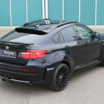 G-POWER X6M TYPHOON (1)