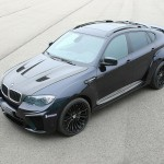 G-POWER X6M TYPHOON (2)