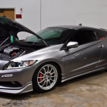 honda cr z zf1 tuning. Black Bedroom Furniture Sets. Home Design Ideas