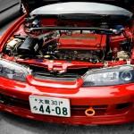 Honda Integra DC2 Tuning (3)