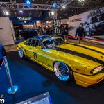 Jaguar XJ-S Tuning (1)
