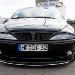 Lancia Ypsilon Tuning (1)