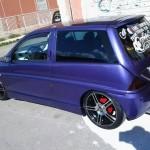 Lancia Ypsilon Tuning (3)