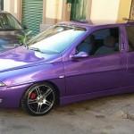 Lancia Ypsilon Tuning (4)