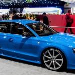 MTM Talladega Audi S8 Tuning (1)