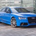 MTM Talladega Audi S8 Tuning (2)