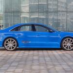 MTM Talladega Audi S8 Tuning (3)