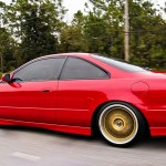 Modified Acura CL YA4 (3)