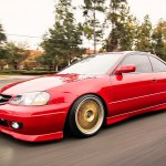 Modified Acura CL YA4 (4)