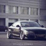 Modified Audi A5 (3)
