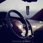 Modified Audi A5 (4)