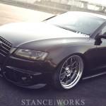 Modified Audi A5 (6)