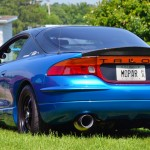 Modified Eagle Talon (5)