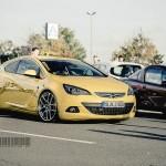 Opel Astra (I) Tuning (5)