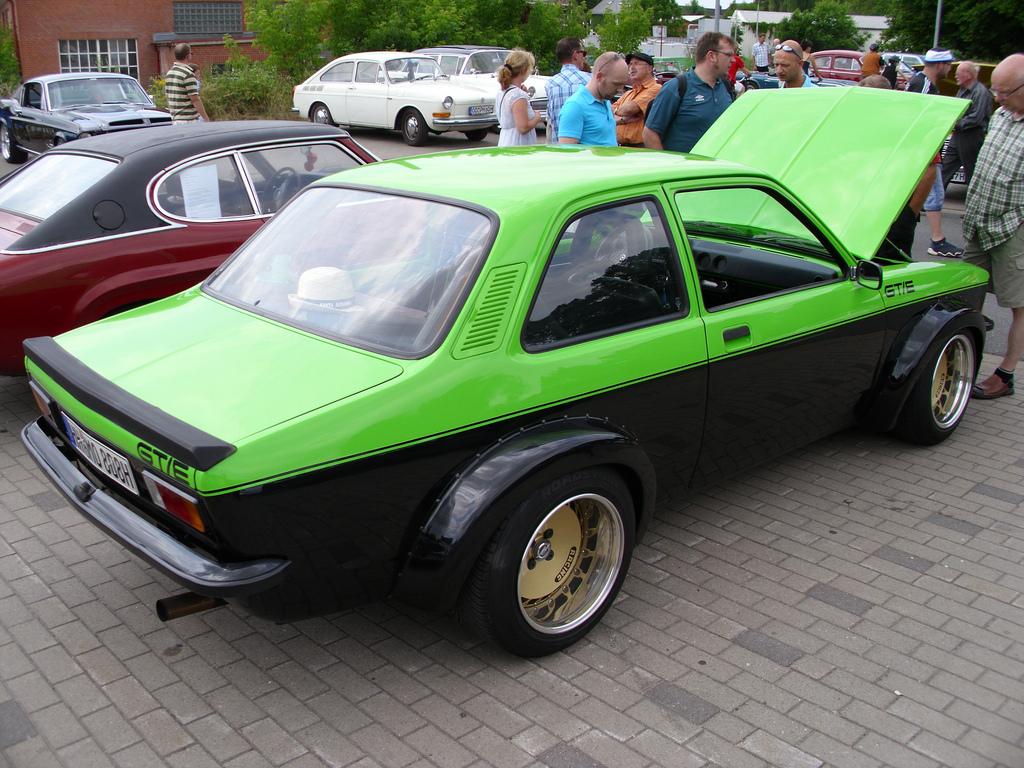 Opel-Kadett-C-GT-E-Tuning-2.jpg