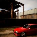 Opel Omega A Tuning (1)