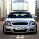 Opel Vectra C Tuning (3)