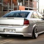 Opel Vectra C Tuning (4)