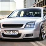 Opel Vectra C Tuning (5)