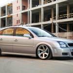 Opel Vectra C Tuning (6)