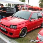 Renault Clio I Tuning (1)
