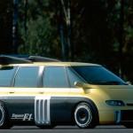 Renault Espace F1 Tuning (4)