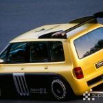 Renault Espace F1 Tuning (6)