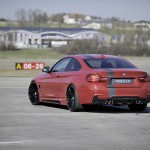Rieger Tuning F32 (3)