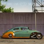 Volkswagen Beetle Hotrod (1)