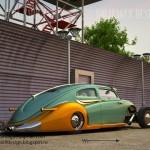 Volkswagen Beetle Hotrod (2)