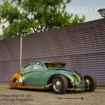 Volkswagen Beetle Hotrod (3)