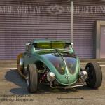Volkswagen Beetle Hotrod (4)