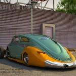 Volkswagen Beetle Hotrod (5)