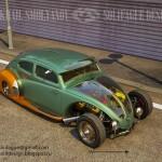 Volkswagen Beetle Hotrod (6)