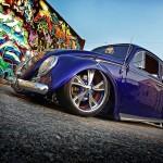 Volkswagen Beetle Tuning (1)