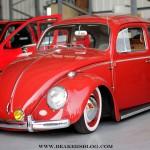 Volkswagen Beetle Tuning (3)