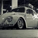 Volkswagen Beetle Tuning (4)