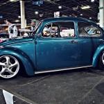 Volkswagen Beetle Tuning (5)
