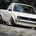 Volkswagen Caddy Tuning (3)