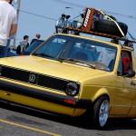 Volkswagen Caddy Tuning (4)
