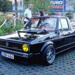Volkswagen Rabbit Pickup Tuning (1)