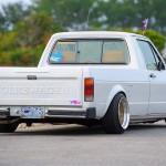 Volkswagen Rabbit Pickup Tuning (6)