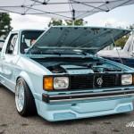 Volkswagen Rabbit Pickup Tuning (7)