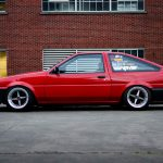 AE86 (1)