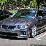 Accord Coupe Tuning (1)