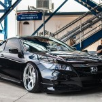 Accord Coupe Tuning (2)