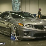Accord Coupe Tuning (3)