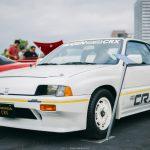 CRX MK1 (2)