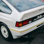 CRX MK1 (3)