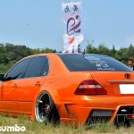Crown S180 Tuning (1)